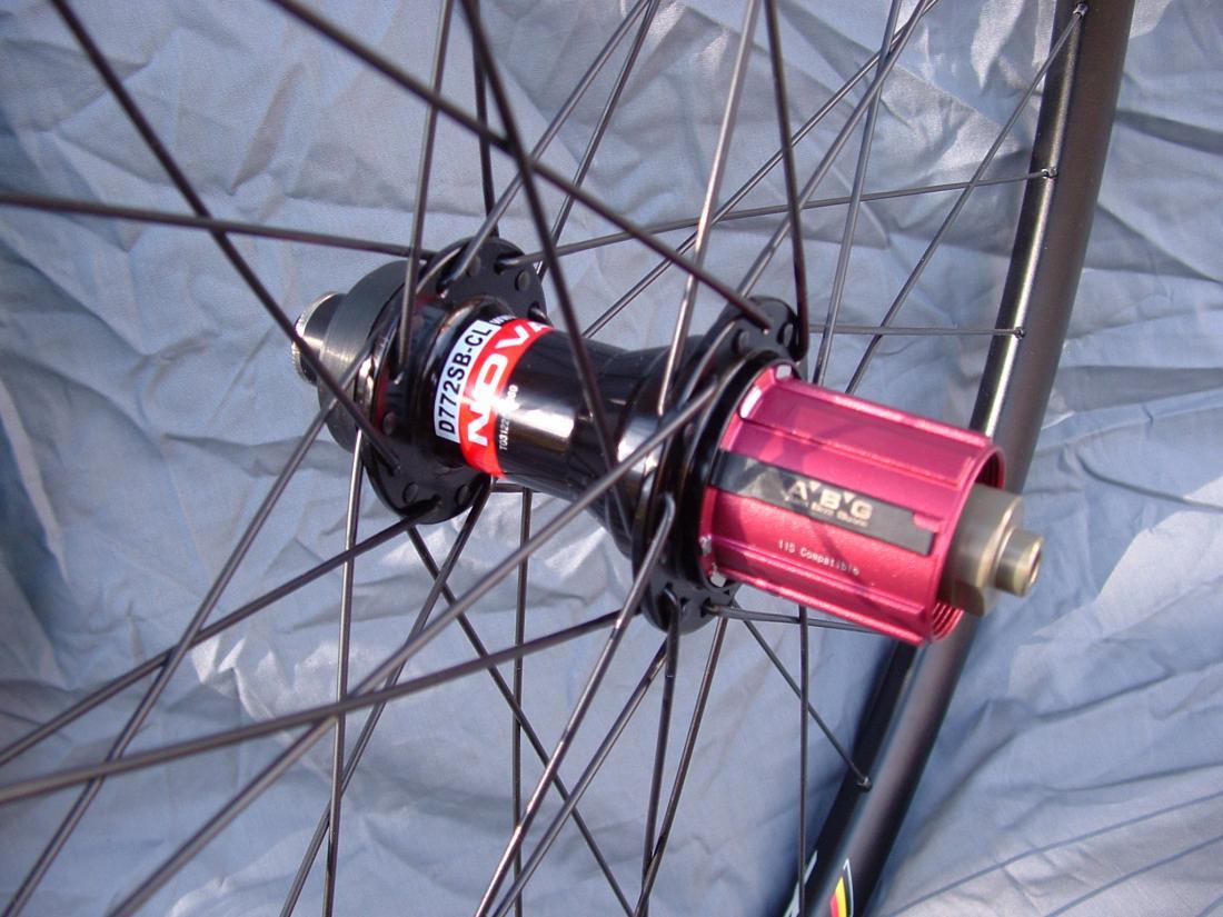 favorite rims for cyclocross?-hed-rims-novatec-hubs-5-.jpg
