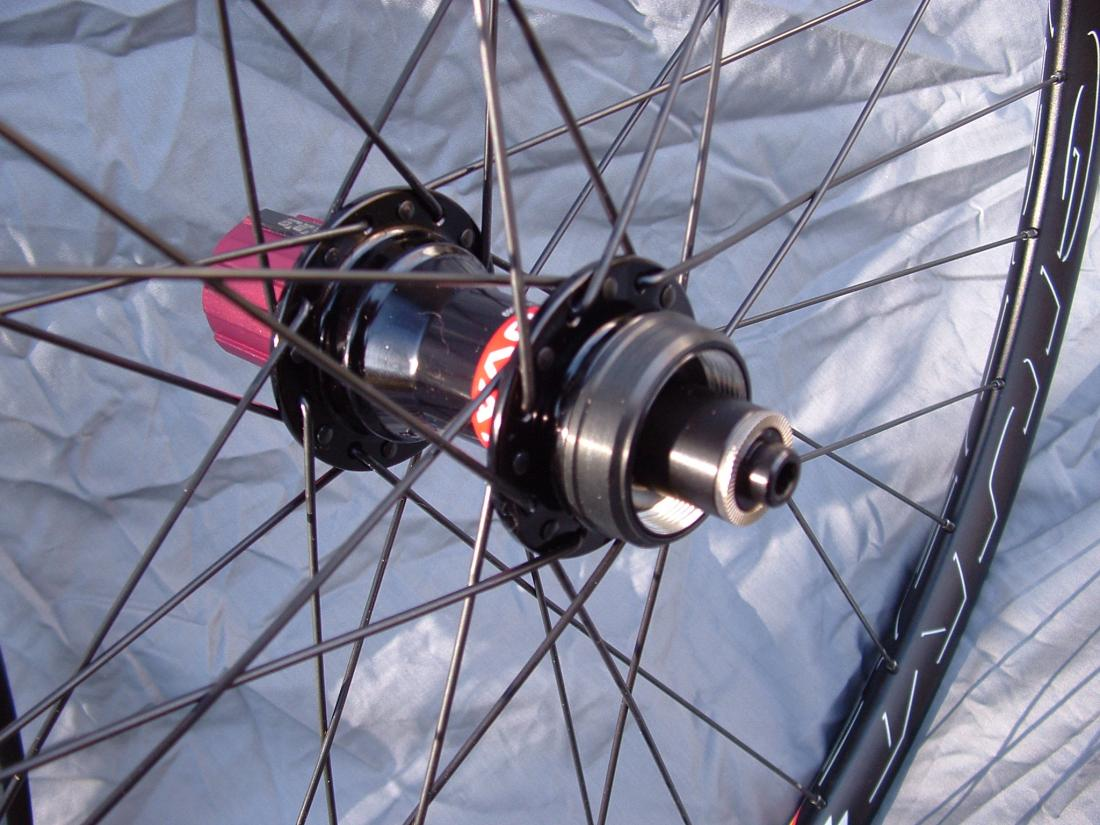 favorite rims for cyclocross?-hed-rims-novatec-hubs-6-.jpg
