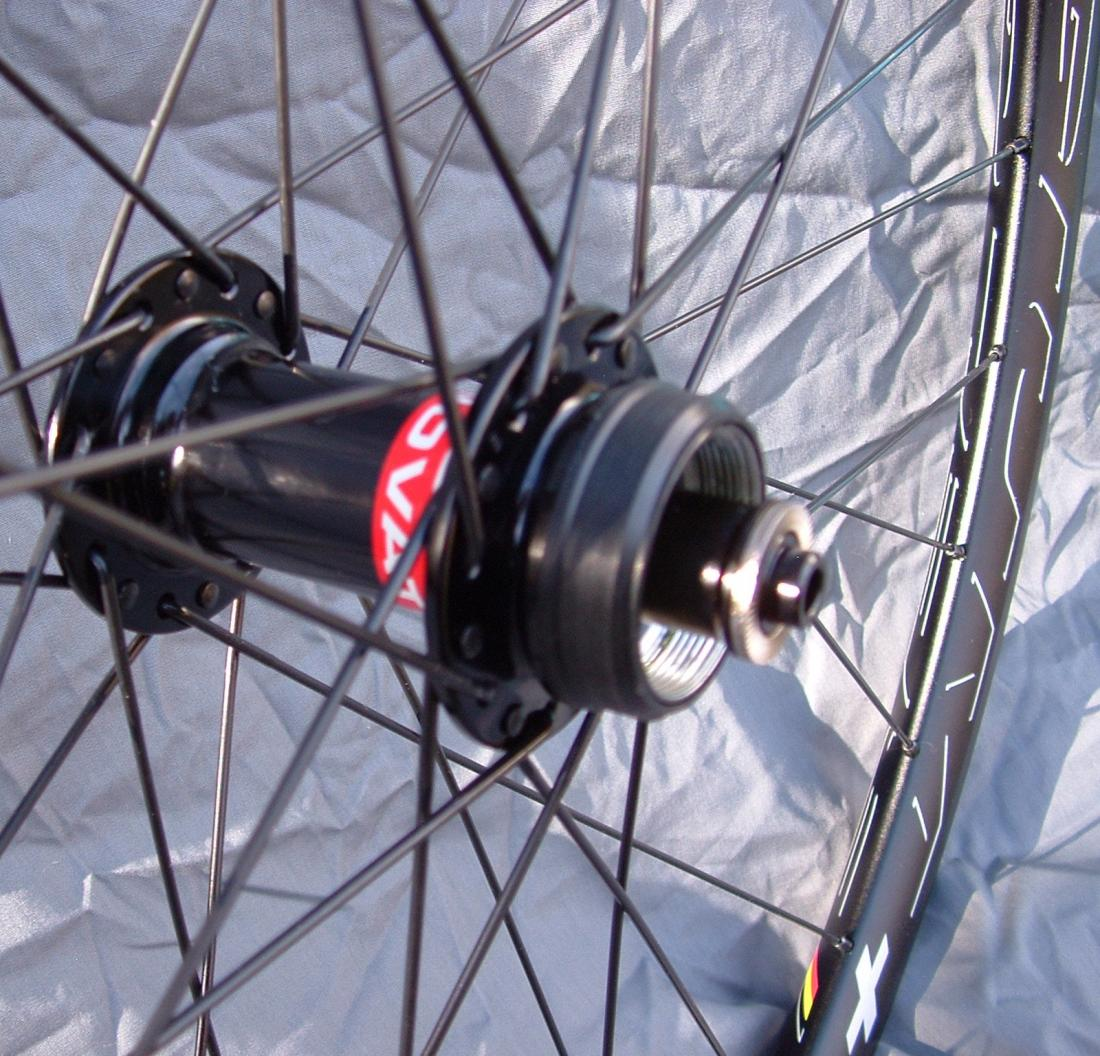 32h or 36h for the bigger rider? HED Belgiums Plus 32h  vs Velocity Dyads 36h.-hed-rims-novatec-hubs-7-.jpg