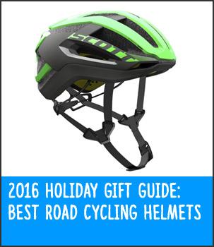 Best Road Cycling Helmets