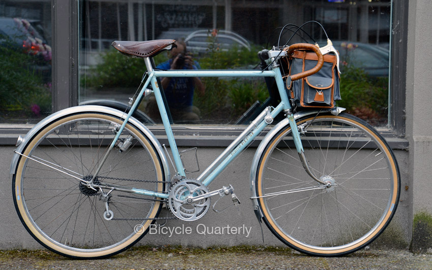 Proof the French make the best framesets. . .-herse.jpg