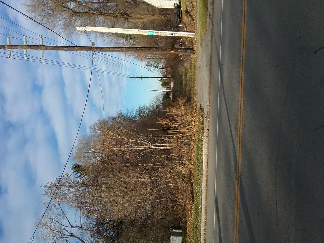 Rail Trail: NYC Auburn road trail-highland-n.jpg