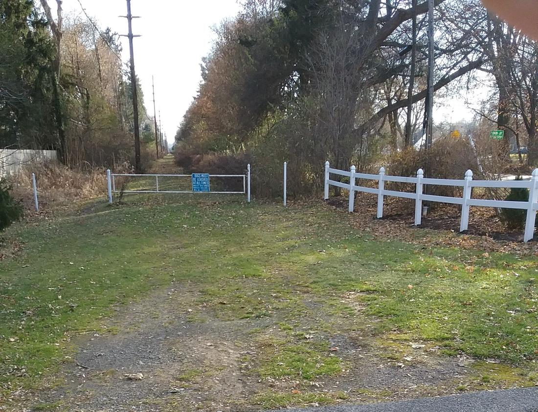 Rail Trail: NYC Auburn road trail-highland-s.jpg