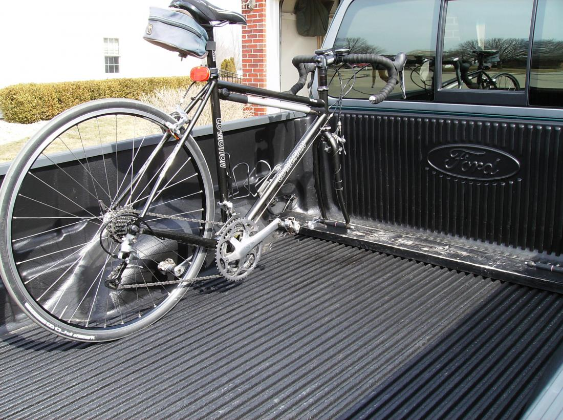 Need Some Input For A Bike Rack Pickup Truck Hpim1974 Jpg