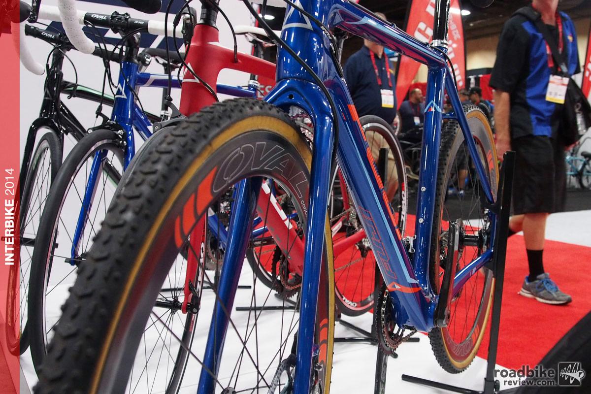 IB-fuji-cx-bike
