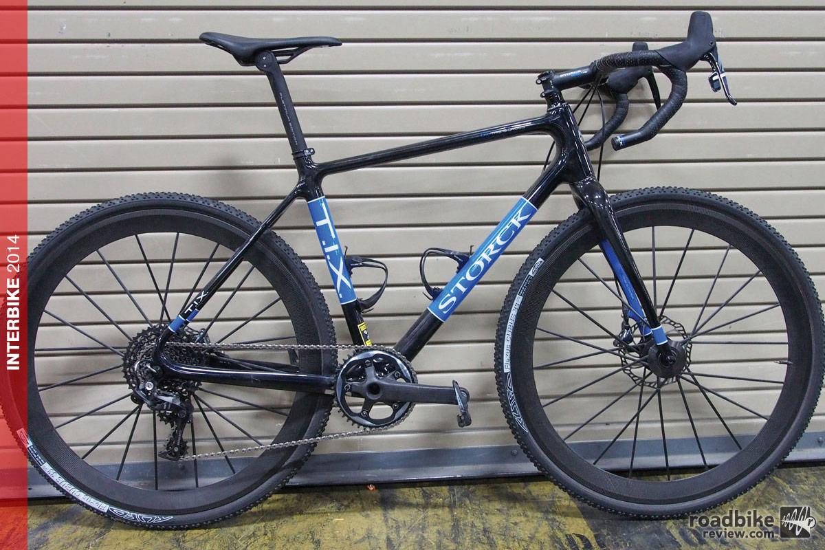 IB-storck-cx-bike-2