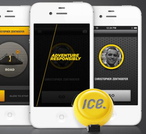 ice-dot-app
