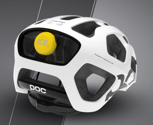 ice-dot-helmet