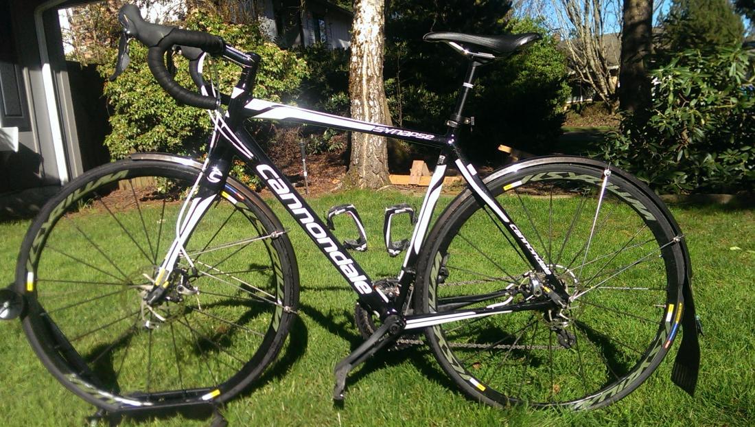 Fendered Bikes-imag0340.jpg