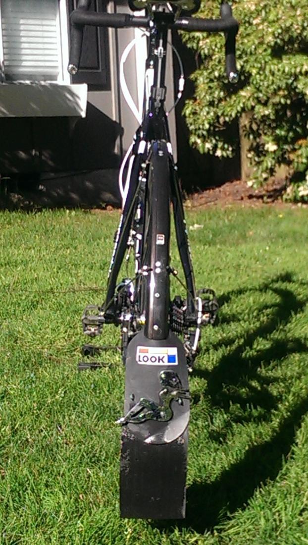 Fendered Bikes-imag0346.jpg
