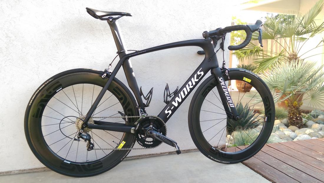 S Works Venge Frame Set question (non Vias)-imag0688.jpg