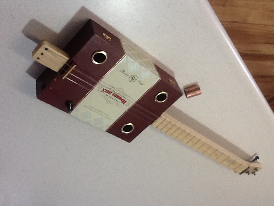we haven't had a guitar thread in a while...-image.jpeg
