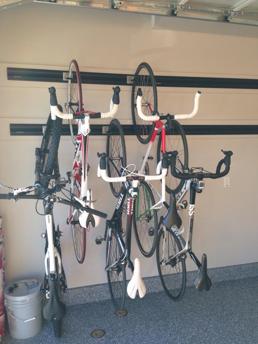 Your garage set up?-image.jpg