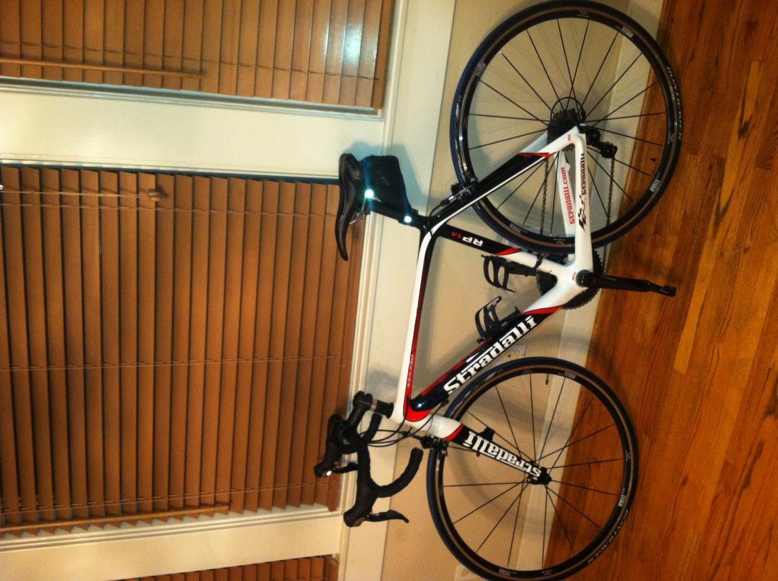 Stradalli Bikes-image.jpg