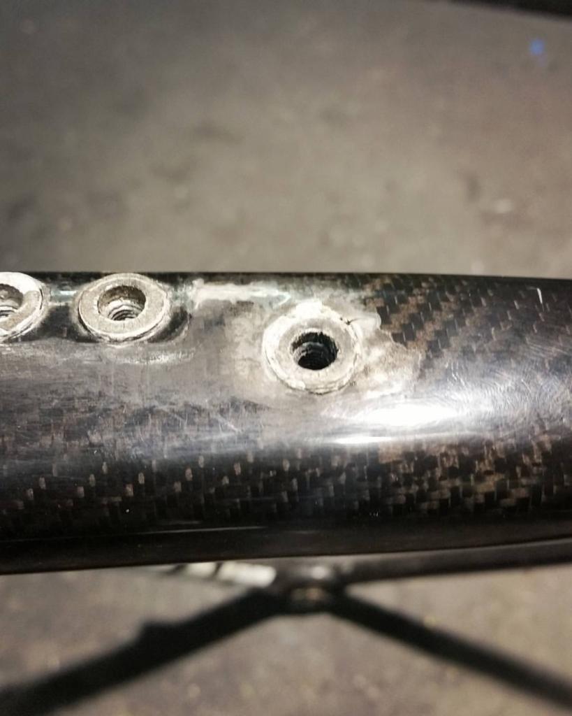 2012 Roubaix- warranty job?-image.jpg