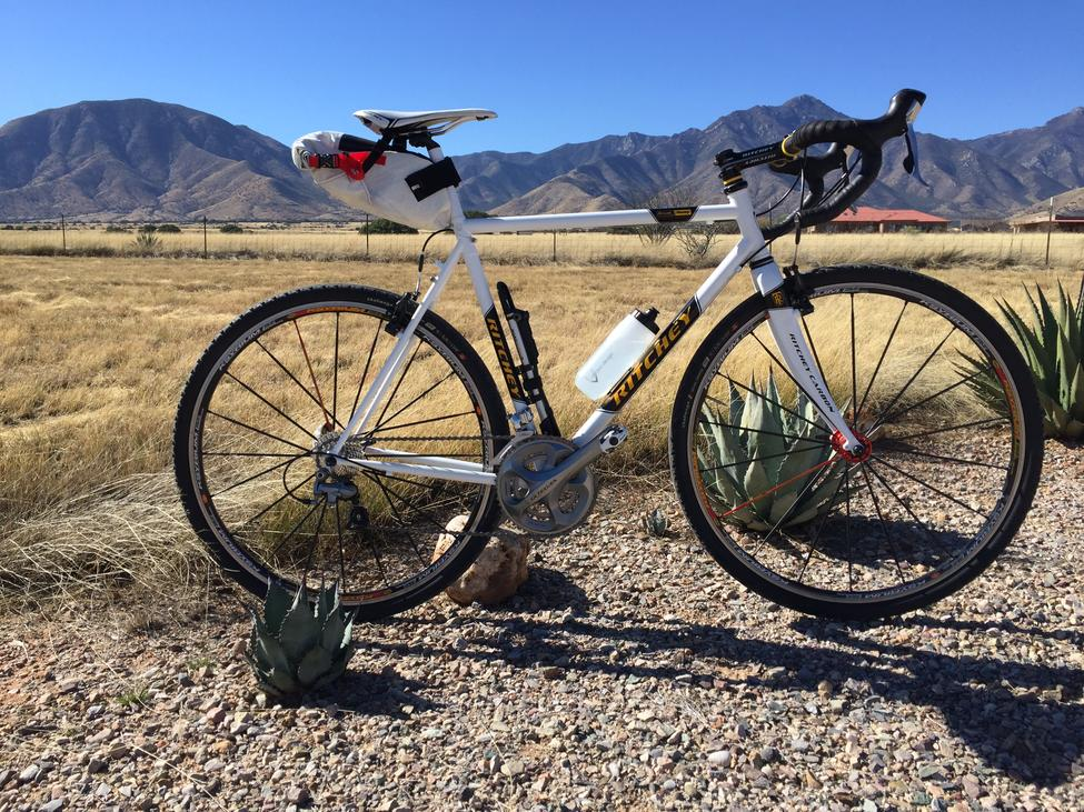 """Coupled"" travel road bike frameset options?-image.jpg"