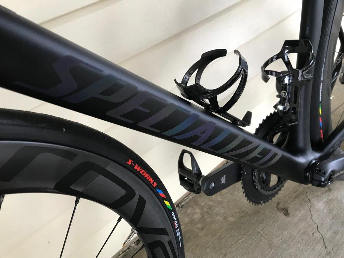 2019 Tarmac's are on line-img-1894.jpg