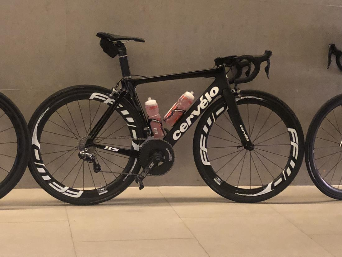 My Cervelo Collection. Add yours.-img_0107.jpg