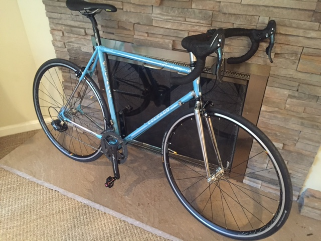 New Bike/Frameset Choices - Undecided-img_0206-copy.jpg