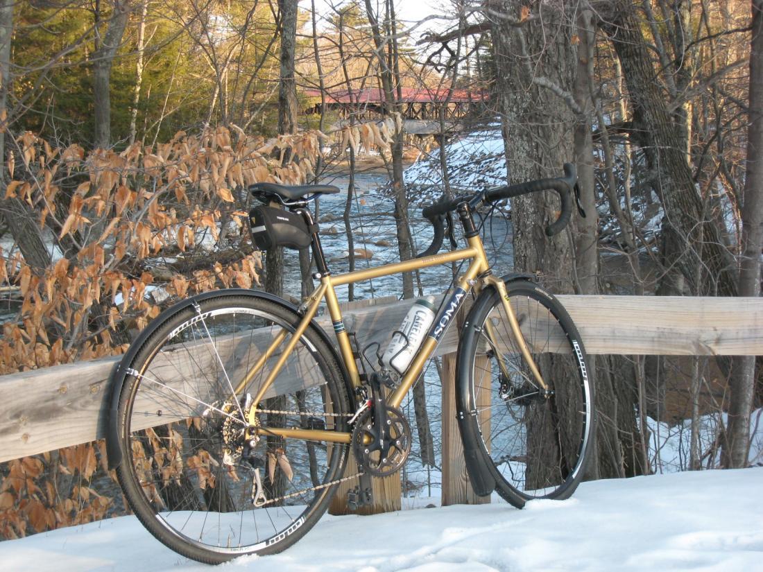 Fendered Bikes-img_0209.jpg