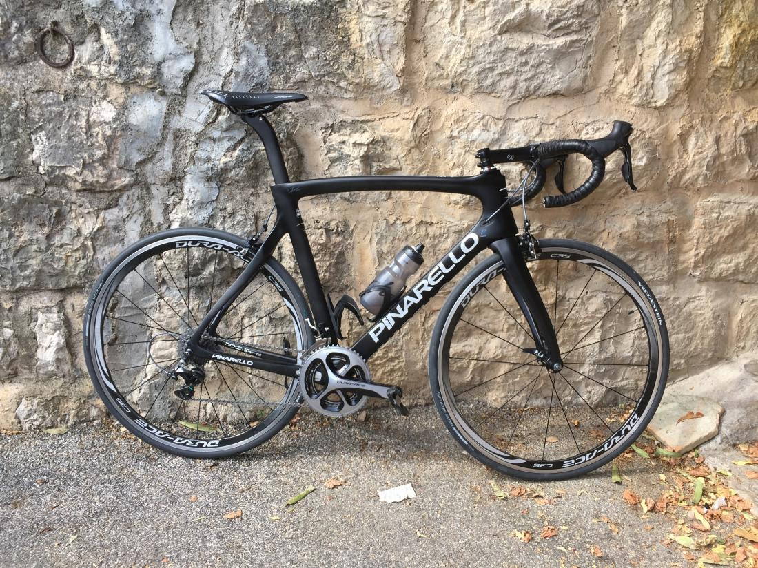 Dogma f8 - ride review-img_0326.jpg