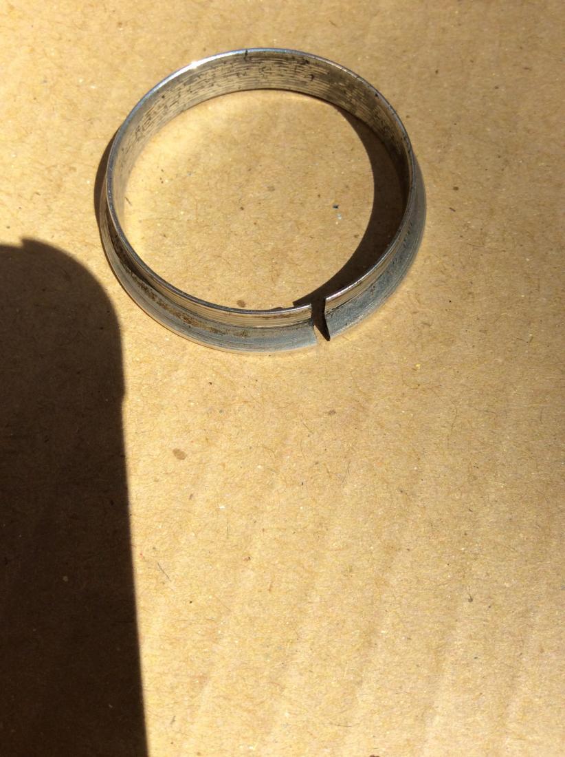 EVO FORKS - Carbon steerer tube wear.-img_0556_2.jpg