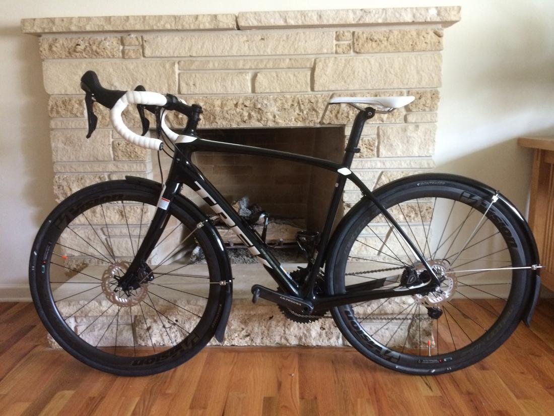 Post your carbon Trek bikes here-img_0634.jpg