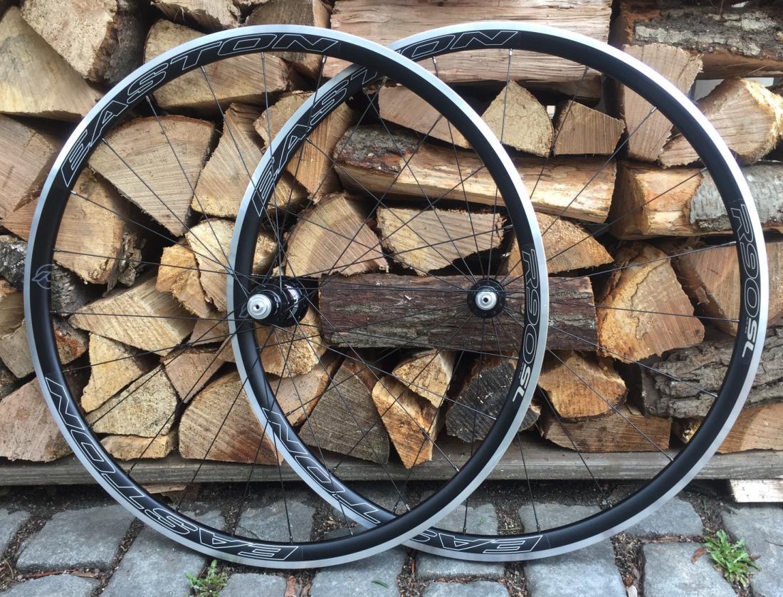 Custom wheels through Colorado Cyclist-img_0639.jpg