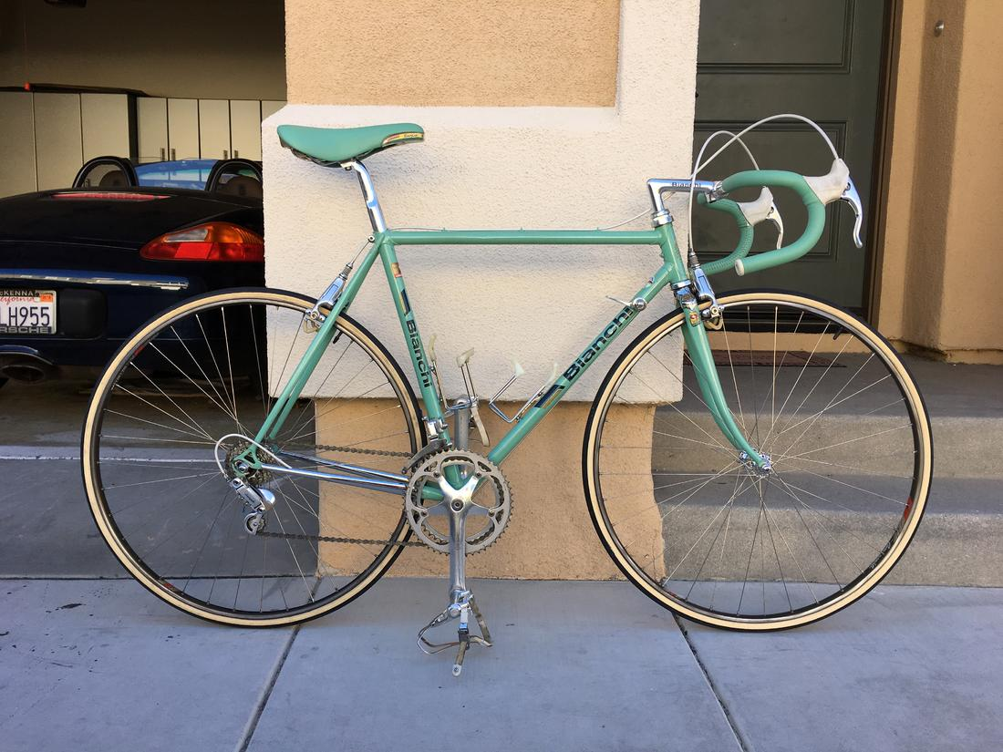 Let's see your Bianchi!!-img_0770.jpg