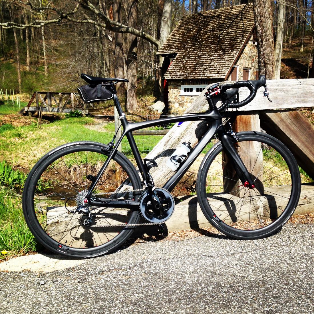 Carbon Fiber Frame Bikes For Sale Ebay >> Chinese Carbon Thread And Ebay Direct Version 7 0