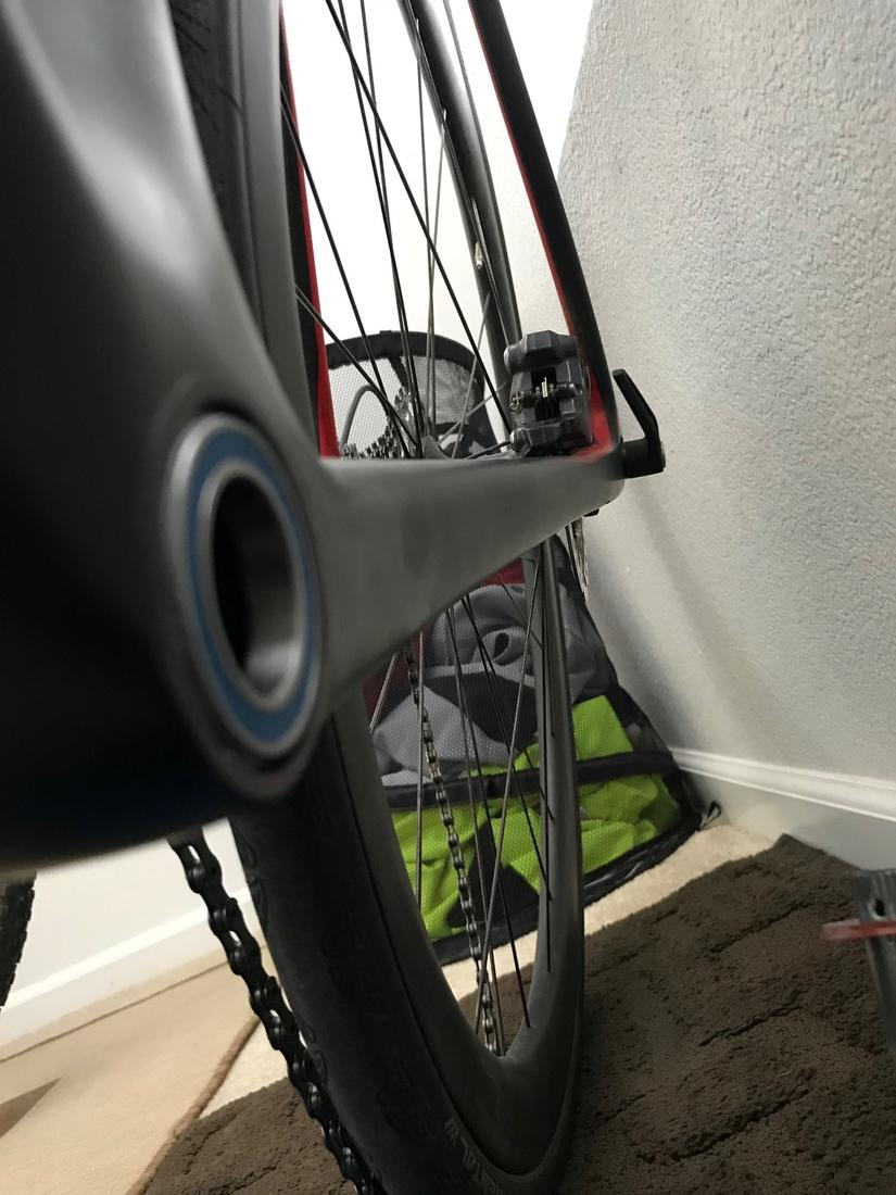 Bottom bracket changing q-factor?-img_0915.jpg