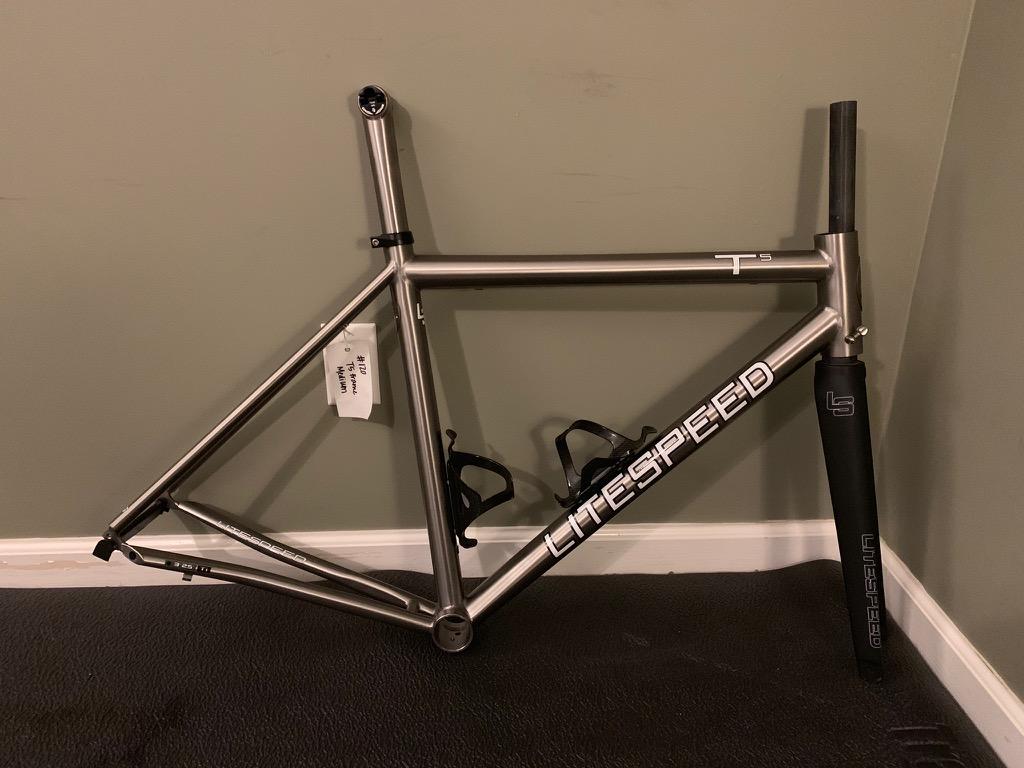 New Bike/Frameset Choices - Undecided-img_0946.jpg