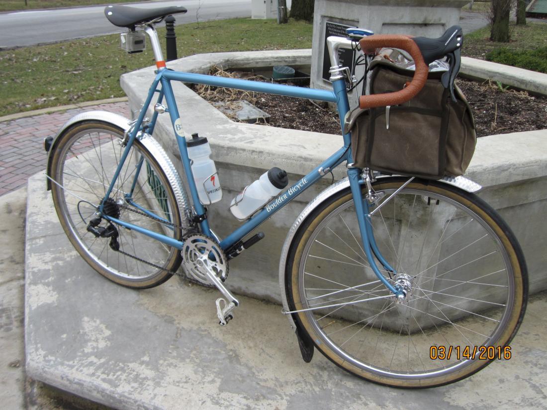 Fendered Bikes-img_0974.jpg