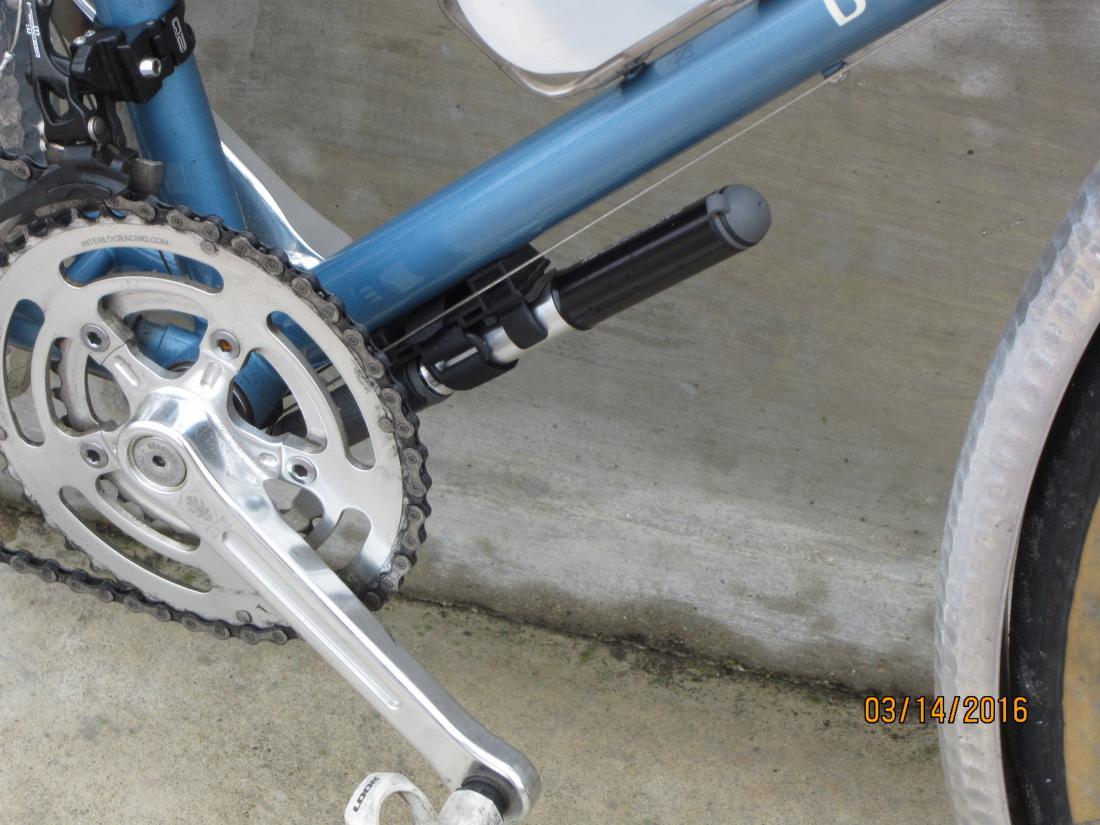 Fendered Bikes-img_0980.jpg