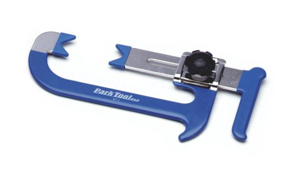 Third-hand tool?-img_0997.jpg