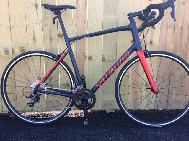 Any reviews of the new Allez?-img_1019.jpg
