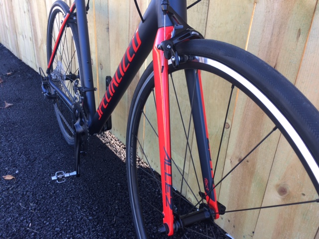Any reviews of the new Allez?-img_1020.jpg