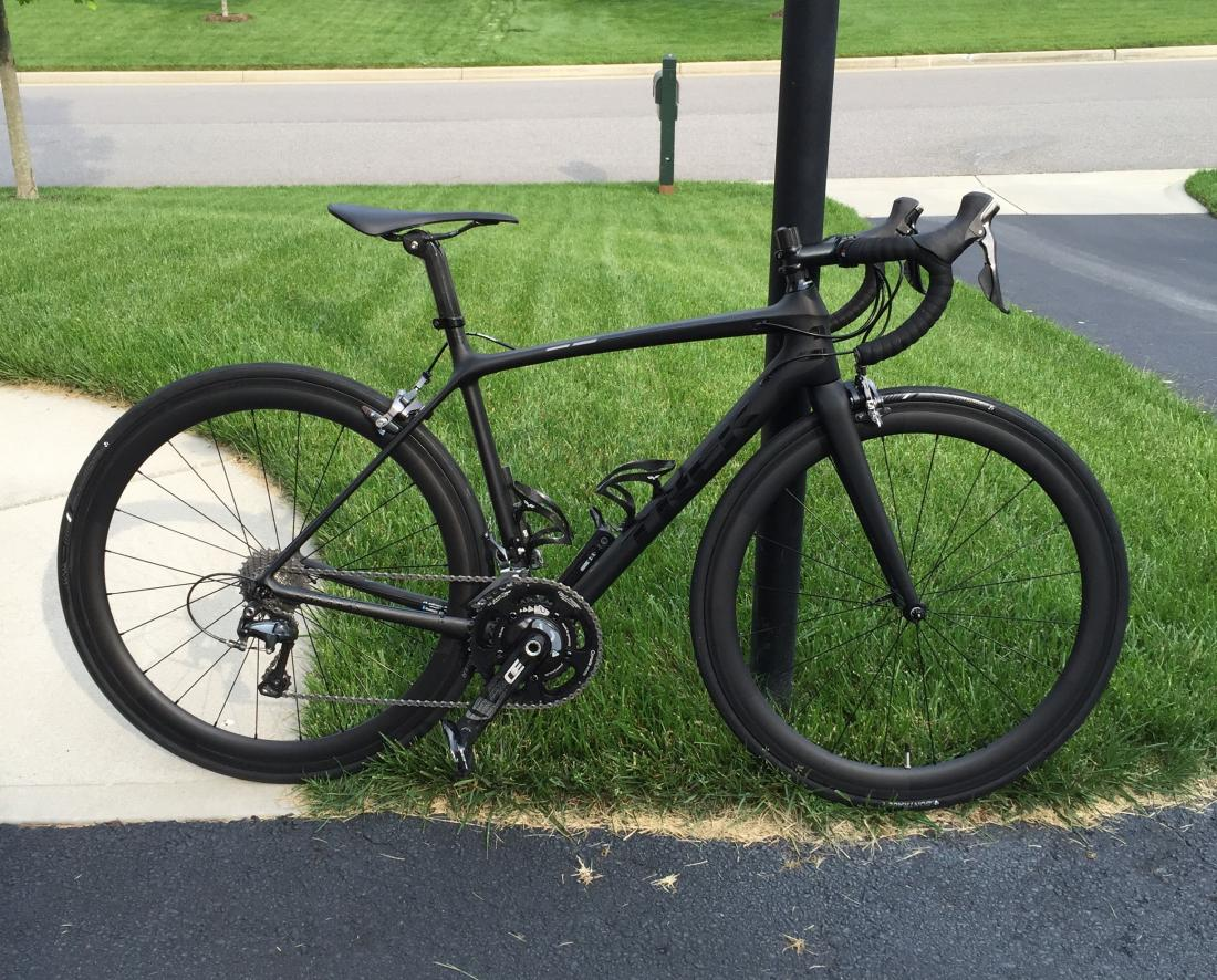 Post your carbon Trek bikes here-img_1096-2-.jpg