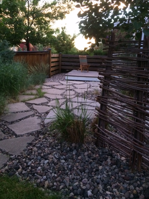 Horticulturists and other plant enthusiasts, enquire within-img_1129.jpg