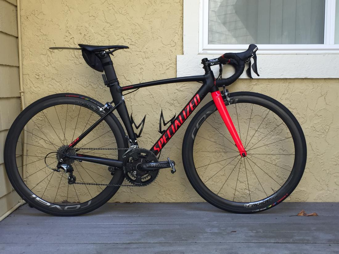 Specialized bike pic thread-img_1384.jpg