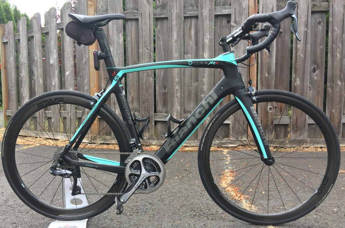 Let's see your Bianchi!!-img_1423-2-.jpg