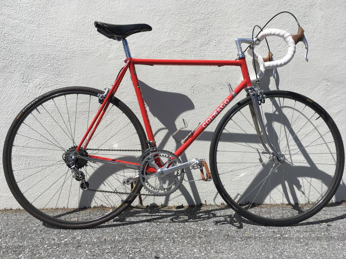 Colnago - Picture post thread-img_1547.jpg
