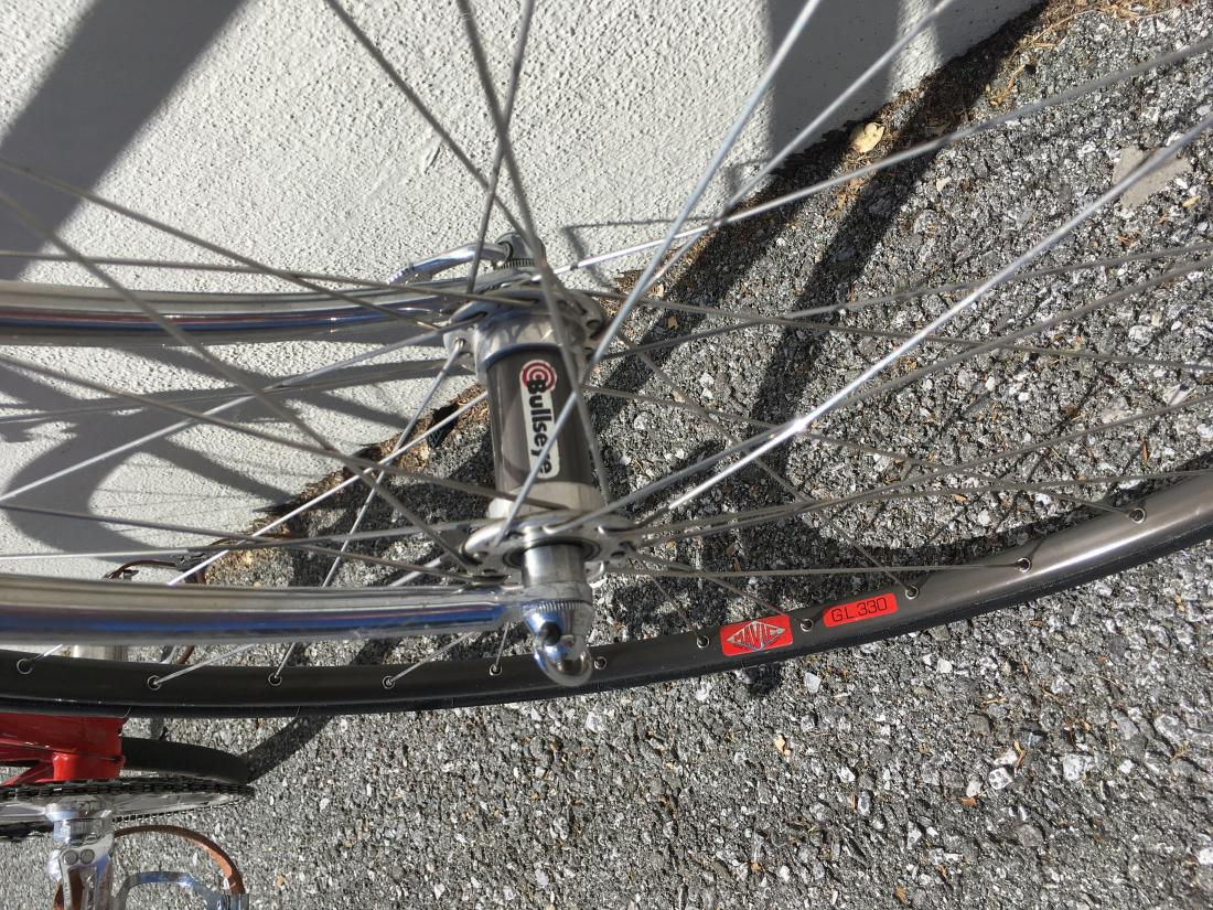 Colnago - Picture post thread-img_1550.jpg