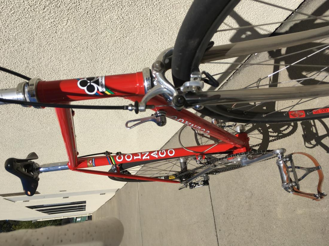 Colnago - Picture post thread-img_1557.jpg