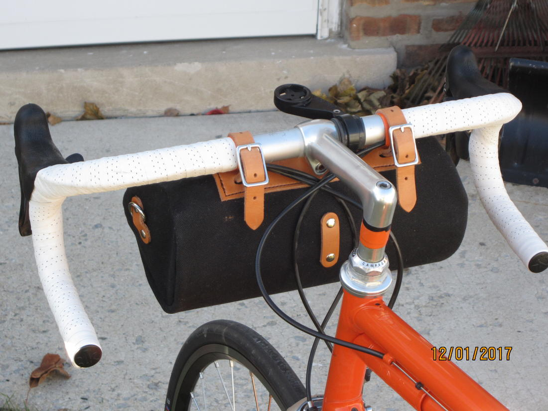 Which saddle bag and what to put in it?-img_1578.jpg