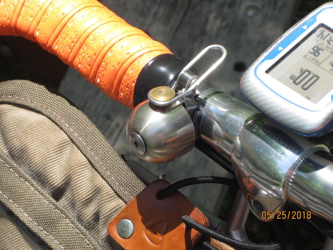 Fendered Bikes-img_1646.jpg