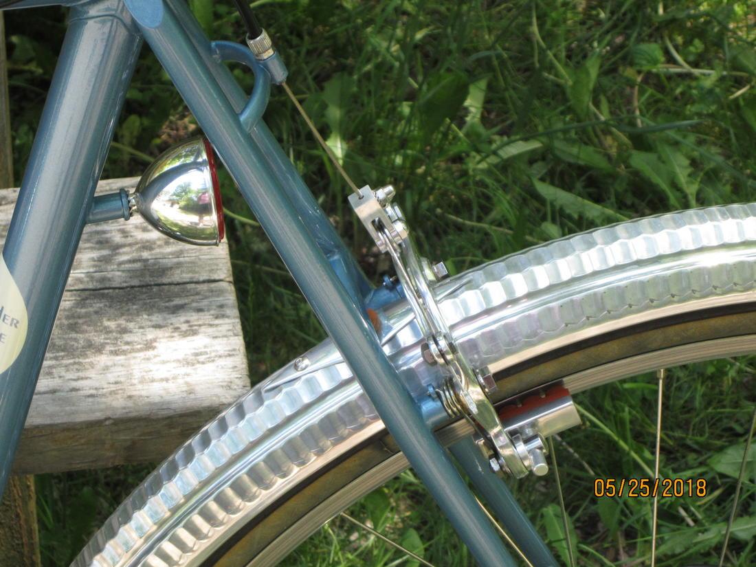 Fendered Bikes-img_1648.jpg