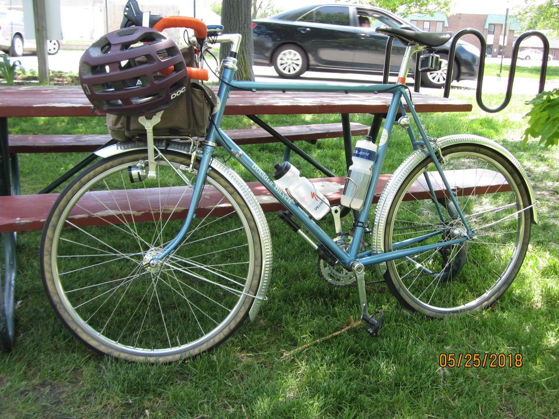 Fendered Bikes-img_1650.jpg