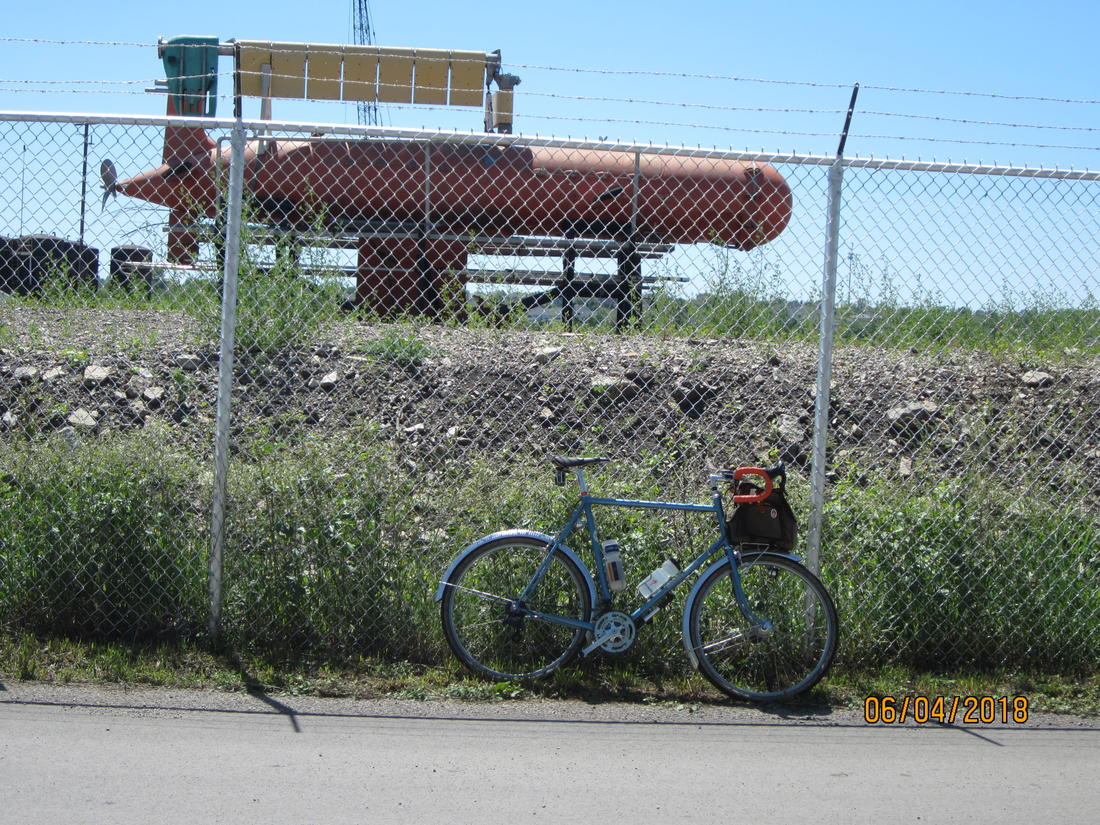 Post Your Daily Ride Pics!!-img_1663.jpg