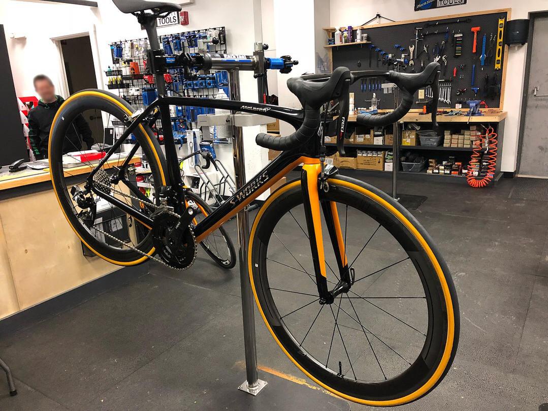 Specialized bike pic thread-img_1790s.jpg
